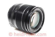 Fuji 18-55 mm 2.8-4.0 XF EBC LM OIS Aspherical Objectif lens 77a23837 comme neuf