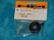 HPI Racing HPI R40 HPI 73487 Pulley 36T (Front One-Way) Nitro R40