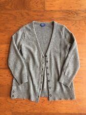Pendelton Wool Cardigan Size Large Women's
