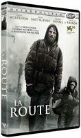 DVD La route John Hillcoat Occasion