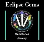 Eclipse Gemstones and Jewelry