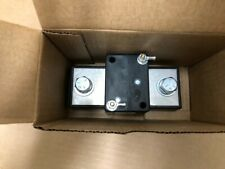 Eaton Ctf160 Neutral Current Transformer 160 Amps