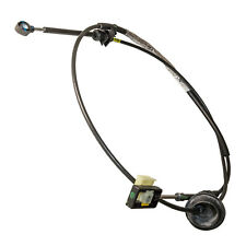 OEM NEW 2016-2019 Ford Econoline Automatic Transmission Shifter Cable HC2Z7E395A