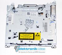 CD Drive Laufwerk CDM M6 4.5/52 für Porsche PCM2.1 BE6660 BE6692 BE6662 ++new++
