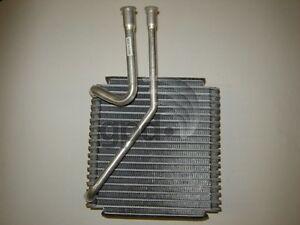 New Evaporator Global Parts Distributors 4711387