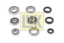 LuK Reparatursatz Schaltgetriebe für Fiat Grande Punto 176 188 Panda 500 Bravo 1