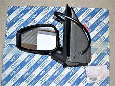 rétroviseur ELECTRIQUE FIAT STILO NEUF REF 735359855, coté gauche