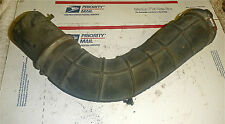 VW Heat & Vent Hose From The Front Heater To Rear Compartment 251 261 825A