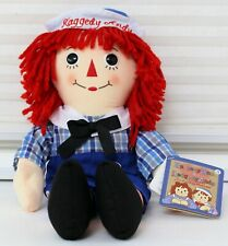 Aurora - Raggedy Andy - 16 inches - 15416