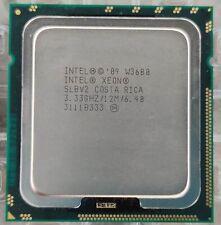 More details for intel slbv2 xeon w3680 3.33ghz lga1366 6-core cpu processor