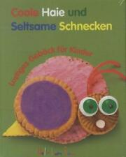 Englische Spiel- & Mitmachbücher im Taschenbuch-Format