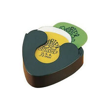 Jim Dunlop Pickholder Guitar Pick Plec Plectrum Holder