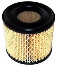 Air Filter for Briggs & Stratton 390930,393957,Ariens 02451900,John Deere PT9334