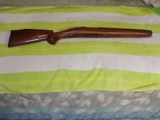 Mauser Argentina M-1891 Boyd Scock