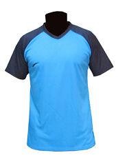 MSRP $34 - LA Gear Live Active Performance soccer jersey, Men's XL (40-42 chest)