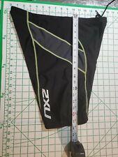 2XU Tri  fitness Shorts
