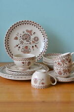 Johnson Brothers Ceramic Dinnerware