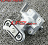 Gas Fuel Tank Switch Valve Petcock for Hyosung GT650 Naked Carby /GT650R Carby