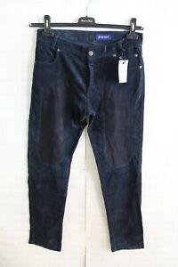 Jeans JECKERSON Donna Pantalone Pants Woman Taglia Size 29 / 43