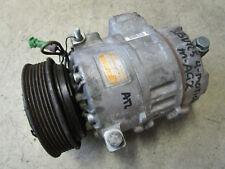 Klimakompressor VW Passat 3B 3BG AUDI A4 A6 8D0260808 Kompressor Klimaanlage