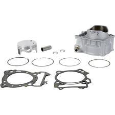 Standard Bore 90mm Cylinder Kit Suzuki LTZ 400 Z400 Quadsport LTZ400 2003-2014