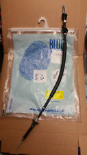 SUZUKI ALTO (LHD) 1.1i CLUTCH CABLE fit  H/b FWD 5 MTM 2004-2008  ADK83830