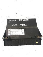 FORD FUSION CONTROL UNIT 5WK8032D 2S6T15K600CF GENUINE 2005