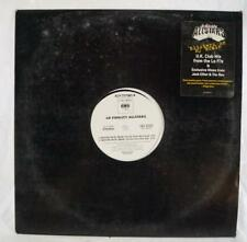 "Lo Fidelity All Stars Blisters On My Brain Single 12""  Vinyl"