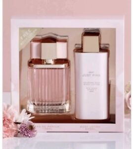 Brand New Next Just Pink Perfume Gift Set