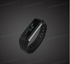Men Women fitbit Smart band Pedometer Bracelet Step Counter Fitness xiaomi