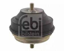 Elemento Fijación del motor FEBI BILSTEIN 15631
