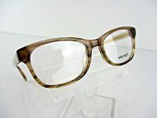 b5f3031433 Nine West NW 5087 (516) Liliac Horn Gradient 51 x 18 135 mm Eyeglass