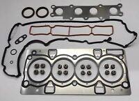 HEAD GASKET SET FITS VOLVO 1.6 S60 S80 V40 V60 V70 ECOBOOST FIESTA ST180 VRS