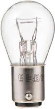 Tail Light Bulb-Longerlife - Twin Blister Pack Philips 2357LLB2