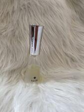 Tommy Hilfiger ~TRUE STAR Spray Women 1 oz /30 ml Eau De Parfum no Box