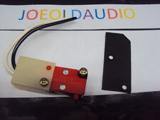 Realistic Lab 300 Ac Switch. Tested. Parting Out Realistic Lab 300 Turntable