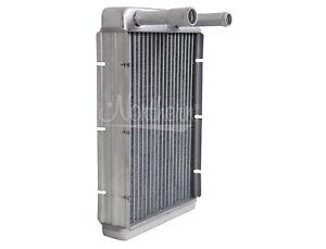 Northern Factory 64-67 Chevelle/Malibu, Pontiac GTO 399040 Heater Core (w/o AC)