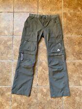 Y2k Nike Acg Pants