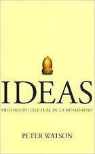 Ideas. NUEVO. Nacional URGENTE/Internac. económico. NARRATIVA