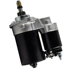 Ölpumpe für VW Käfer Motor 3 Punkt Nockenwelle 30 mm AKsuperHD original Schadek