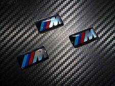 BMW M 3D Sticker M3 M4 M5 M6 X1 X4 X5 X6 125 135 320 325 330 335 520 525 530 535