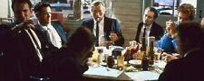 Reservoir Dogs Script / Screenplay. Quentin Tarantino, Harvey Keitel, Tim Roth.