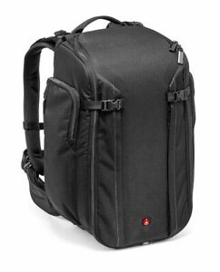 Manfrotto Professional 50 camera backpack for DSLR/camcorder