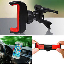 360° Anti-slip Adjustable Car Air Vent Mount Holder Fo Phone iPhone Pro