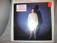 George Carlin LP 1978 Indecent exposure - some of the best