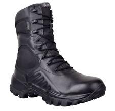 Bates Boots For Men For Sale Ebay