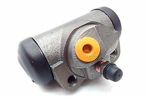 Drum Brake Wheel Cylinder Rear-Right/Left  WC13601 W59241