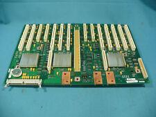 IBM 80P3518 7026 Primary I/O Backplane Assembly 271A