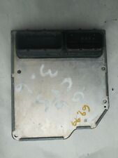 2006 Cadillac CTS TCM transmission control module pn 24235495
