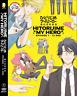 DVD ANIME Hitorijime My Hero Vol.1-12 End English Subs + FREE SHIP